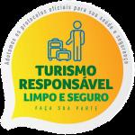 selo-turismo-responsável